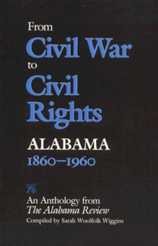 From Civil War to Civil Rights