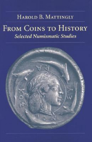 From Coins to History