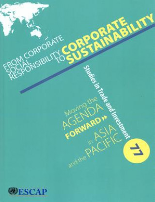 From Corporate Social Responsibility to Corporate Sustainability