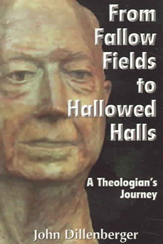 From Fallow Fields to Hallowed Halls
