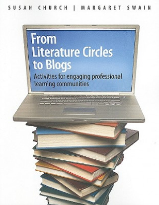 From Literature Circles to Blogs