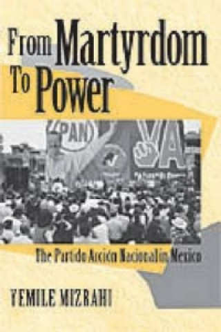 From Martyrdom to Power