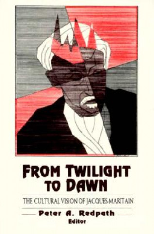 From Twilight to Dawn