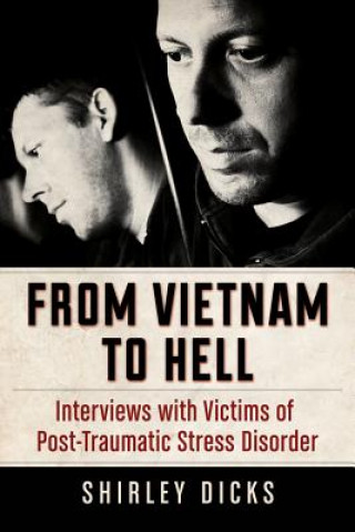 From Vietnam to Hell