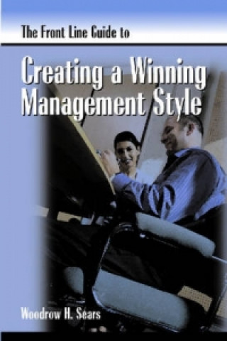 Front Line Guide to Management Style