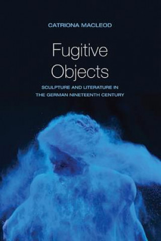 Fugitive Objects
