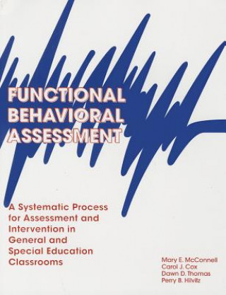 Functional Behavioral Assessment