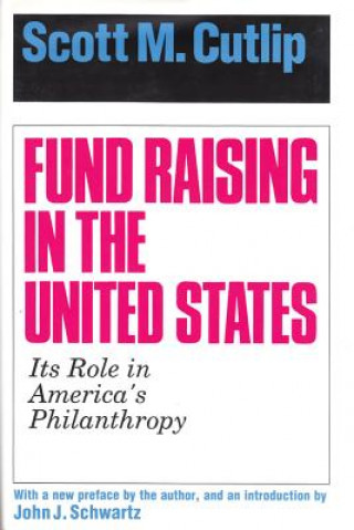 Fund Raising in the United States