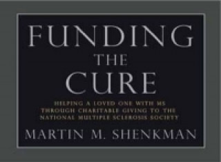 Funding the Cure
