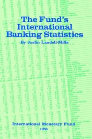Fund's International Banking Statistics
