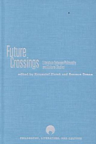 Future Crossings