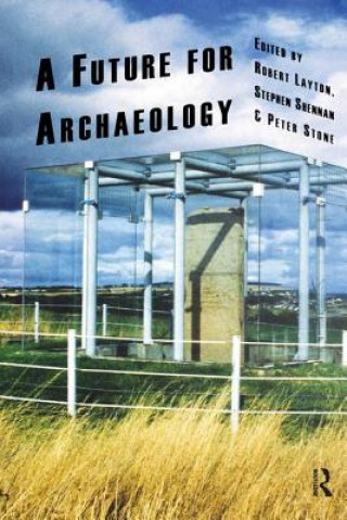 Future for Archaeology
