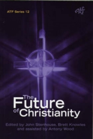 Future of Christianity