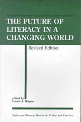 Future of Literacy in a Changing World