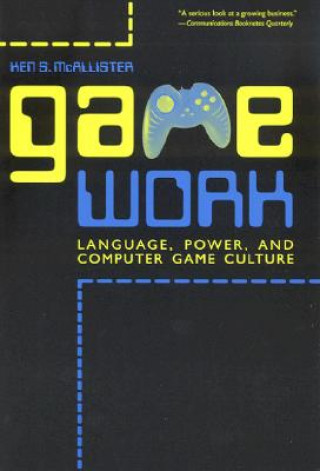 Game Work