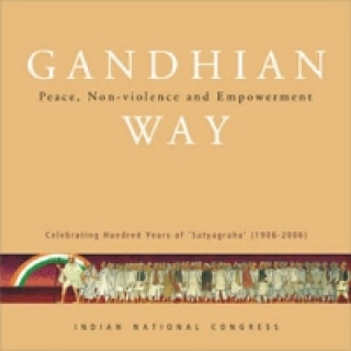 Gandhian Way