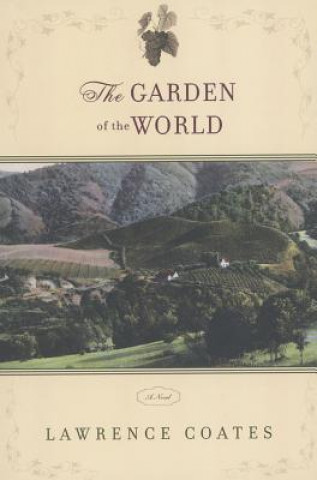 Garden of the World