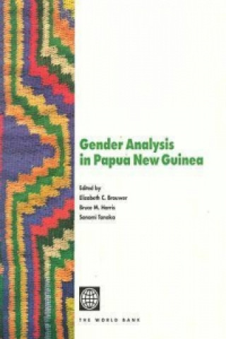 Gender Analysis in Papua New Guinea