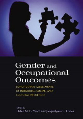 Gender and Occupational Outcomes