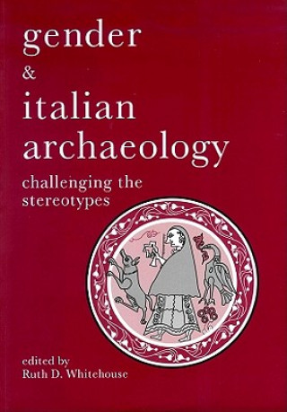 Gender and Italian Archaeology