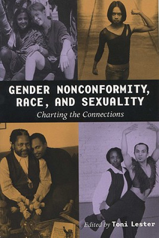 Gender Nonconformity, Race, and Sexuality
