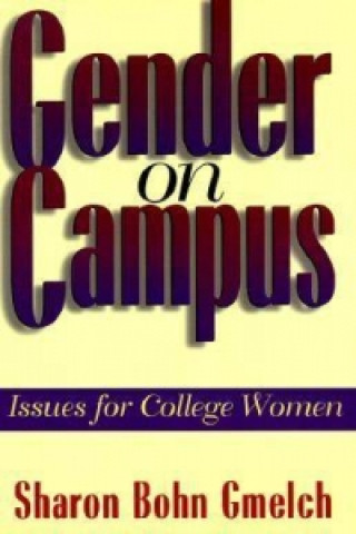Gender on Campus