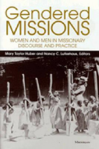 Gendered Missions