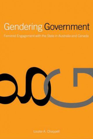 Gendering Government