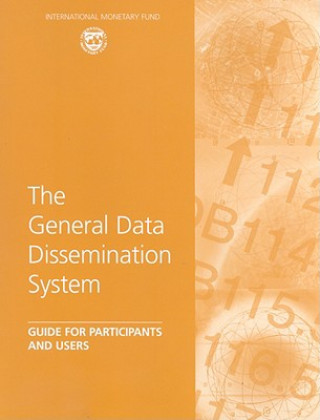 General Data Dissemination System