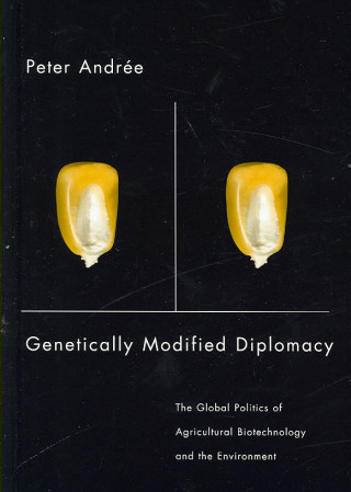 Genetically Modified Diplomacy