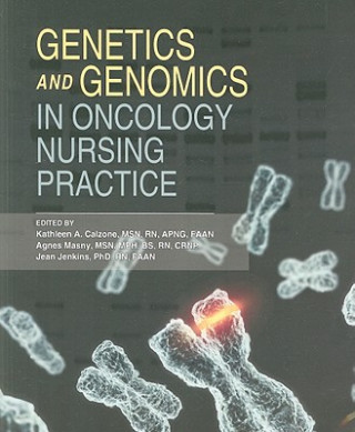 Genetics and Genomics in Oncology Nursing Practice