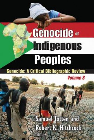 Genocide of Indigenous Peoples