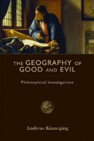 Geography of Good and Evil