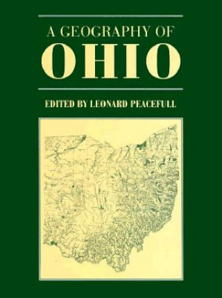 Geography of Ohio