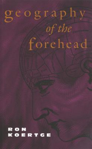Geography of the Forehead