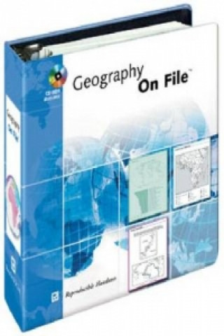 Geography on File