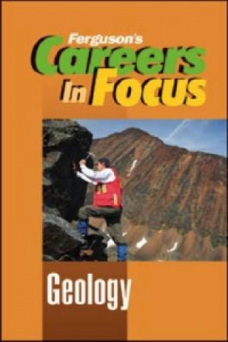 Careers in Focus