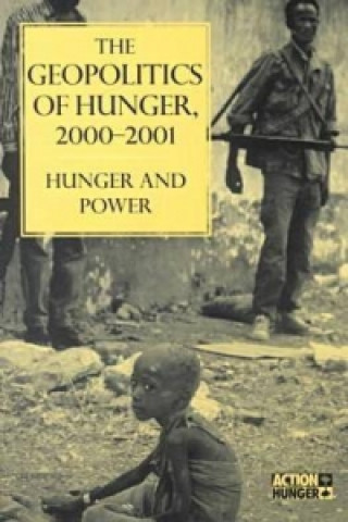 Geopolitics of Hunger