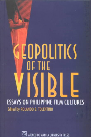 Geopolitics of the Visible