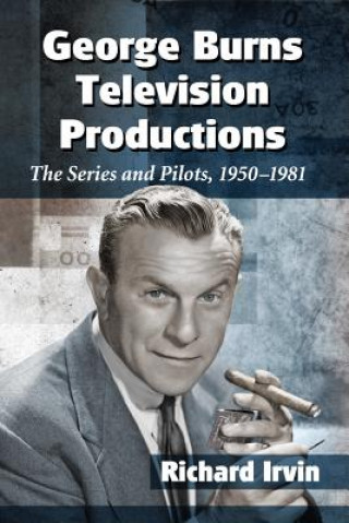 George Burns Television Productions
