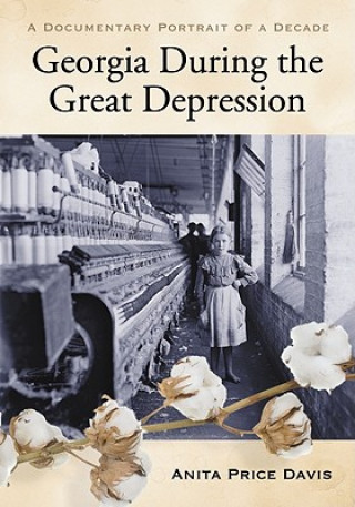 Georgia During the Great Depression