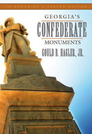 Georgia's Confederate Monuments