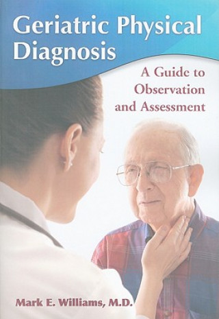 Geriatric Physical Diagnosis