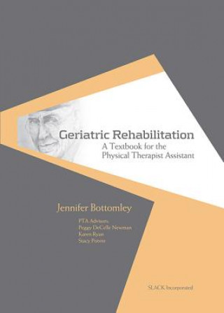 Geriatric Rehabilitation