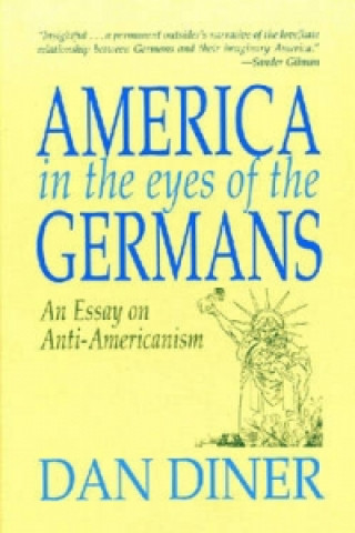 German Anti-Americanism