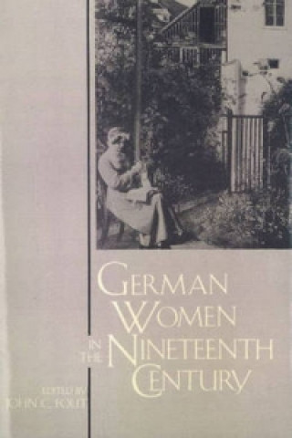 German Women in the Nineteenth Century