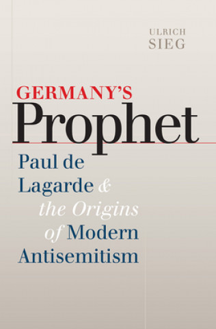 Germany's Prophet
