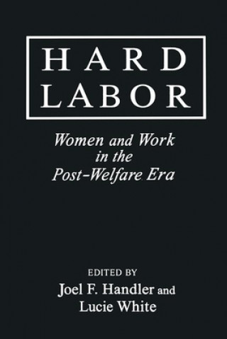 Getting Real About Work for Low-income Women