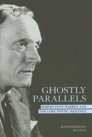 Ghostly Parallels