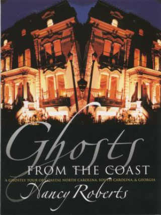 Ghosts from the Coast